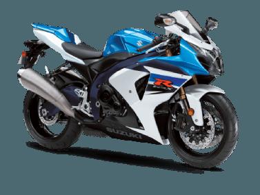 Leasing motocykla