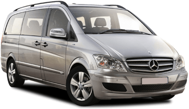 leasing samochodow dostawczych