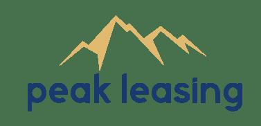 peakleasing.pl